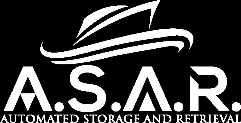 Automated Storage and Retrieval