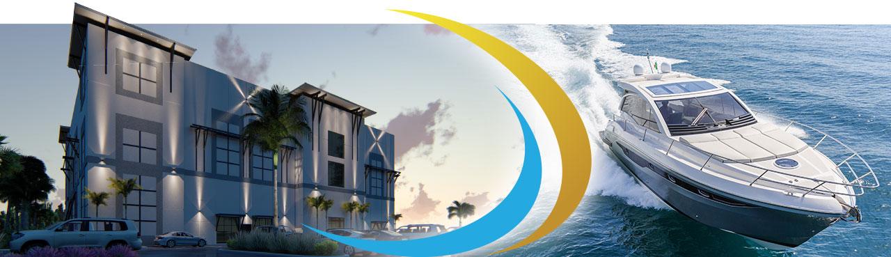 Gulf Star Marina