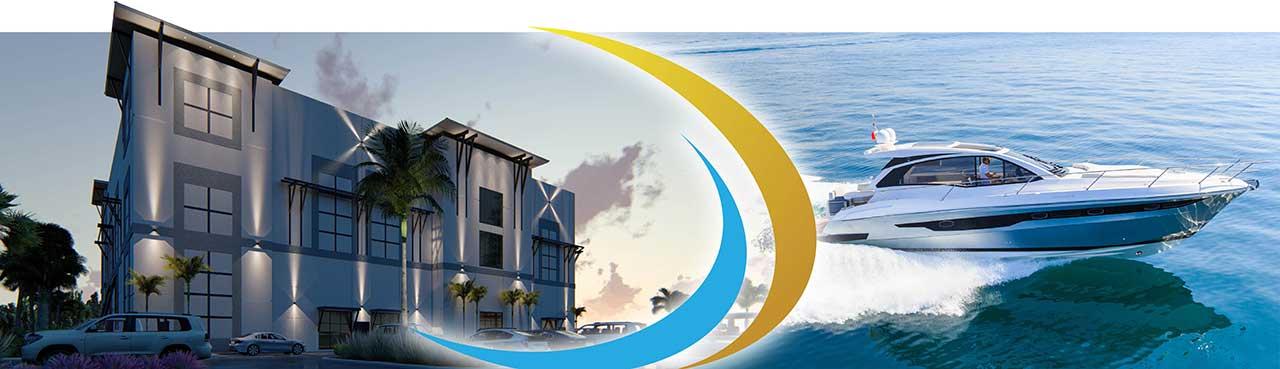 Welcome to Gulf Star Marina